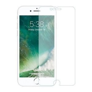Tempered Glass for iPhone 6 / 6s / 7 / 8