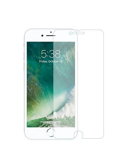 Tempered glass iPhone 6 6s 7 8